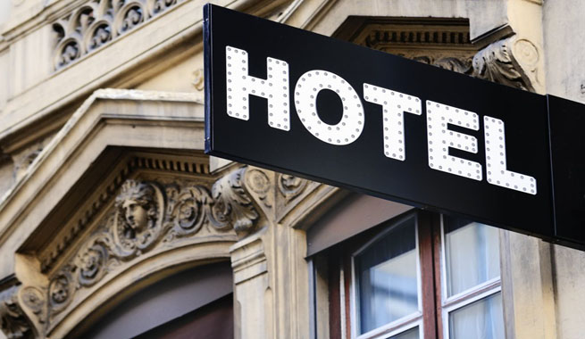Image - Hotel Industry Marketing Trends for 2016