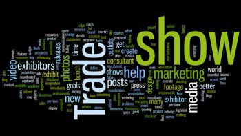 Top-10-Strategies-for-a-Successful-Trade-Show-Exhibit