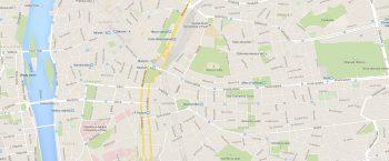 blog-article-bg-googlemaps-1