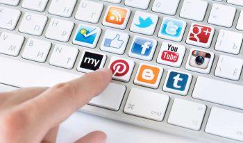 blog-article-bg-social-media