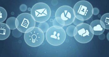 blog-article-online-marketing