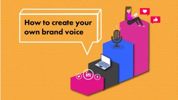 brand-voice-article-visuals-01