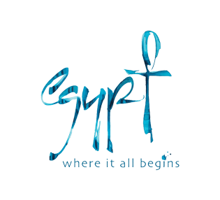 egypt-tourism-logo