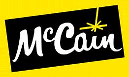 evo-client-mc-cain