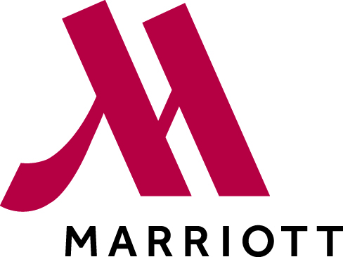 logo-marriot