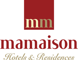 logo-mamaison Evocreative
