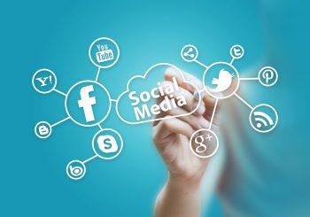 passive-social-media