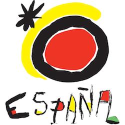 preview-Espana