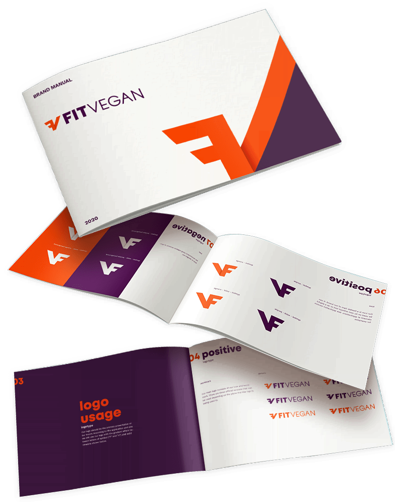 project-fitvegan-product
