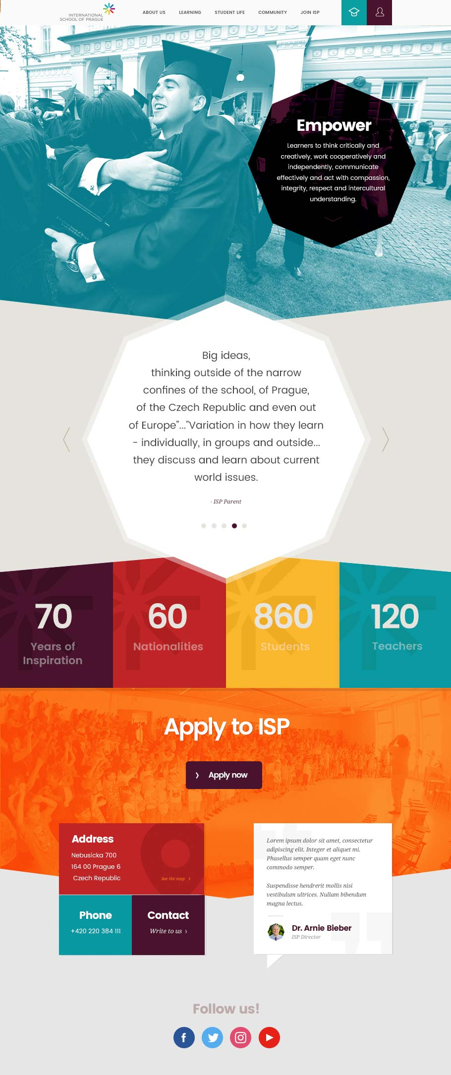 project-isp-product