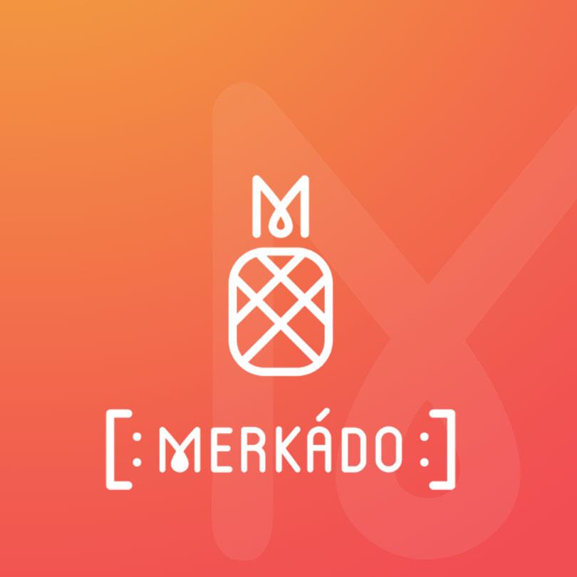 project-merkato-thumbnail