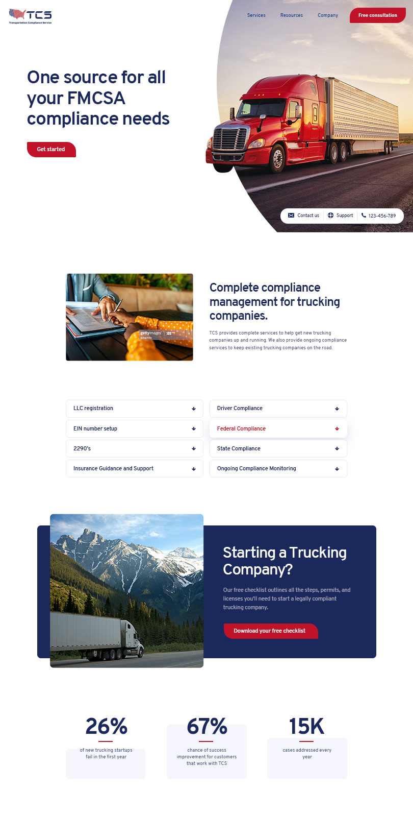 project-tcs-product