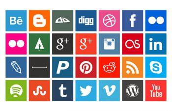 square-social-media-icons-650x419-1