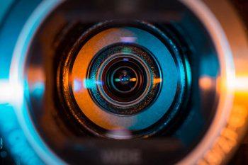 video-marketing-2016-blog-photo